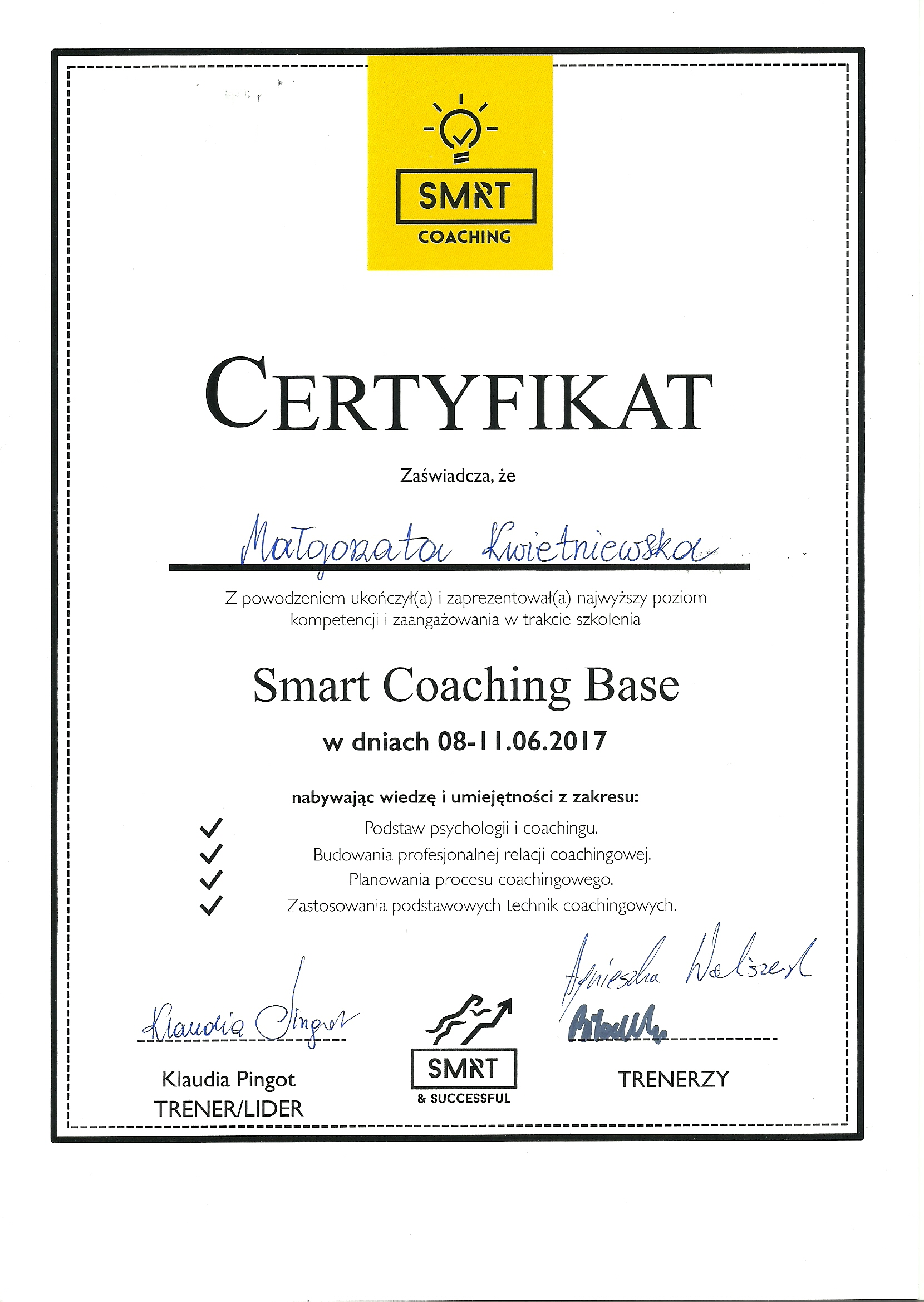 smartcoaching0001