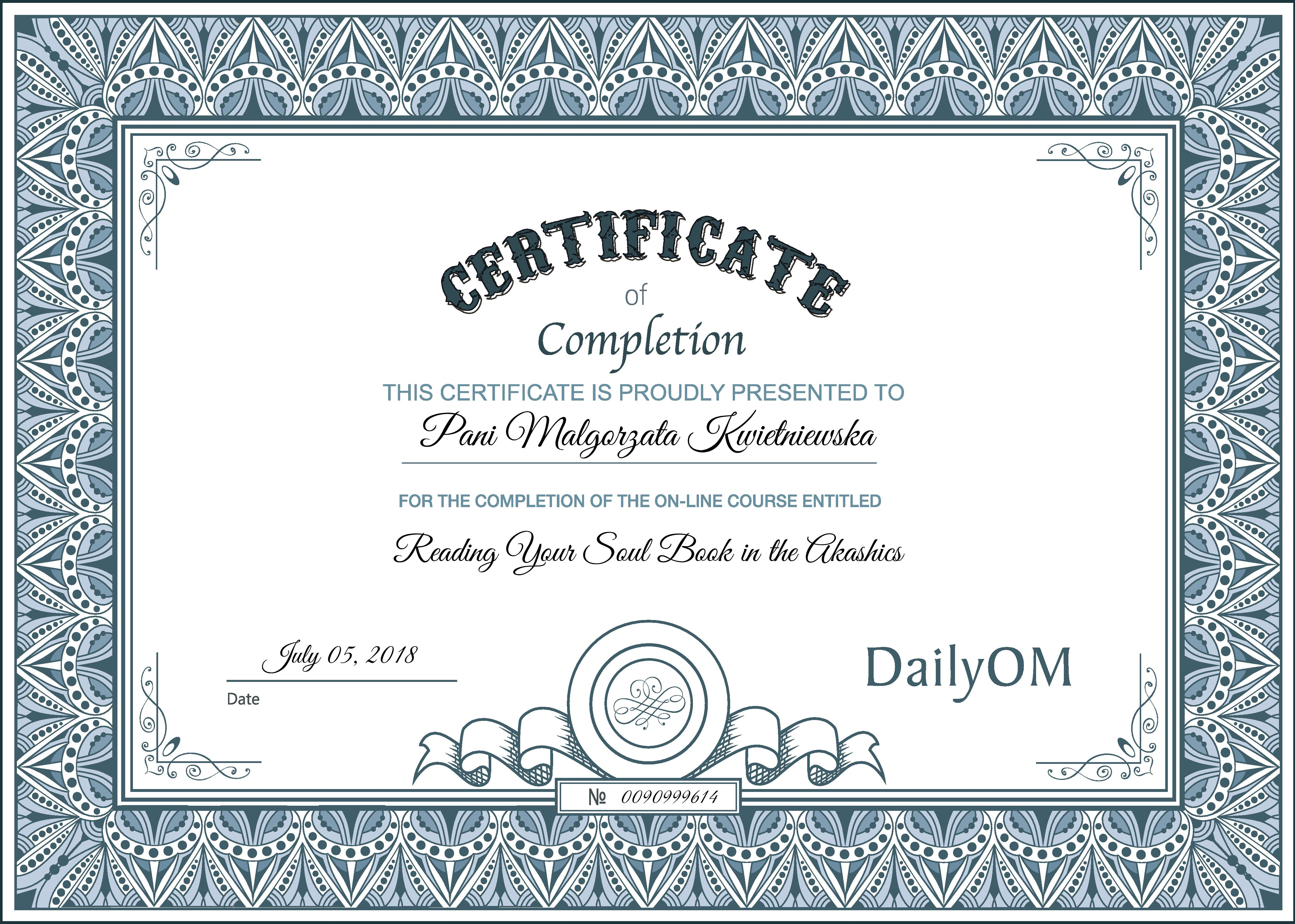 DailyOM_Certificate Soul Book-page-001